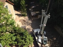 Grue Mobile 50 T