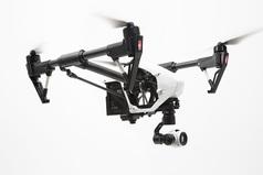 Prestation drone dans toute la France