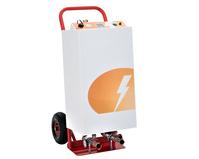 chaudière électrique pour séchage dalle et chape béton
