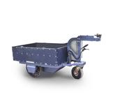 Chariot Électrique Manuel 250kg