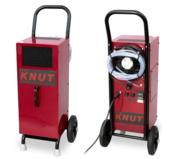 Déshumidificateur par condensation KT1000 KNUT