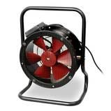 Ventilateur AX3000