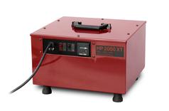 Ventilateur HP2000
